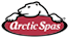 Arctic Spas Llangefni - Hot Tubs - Engineered for the Worlds Harshest Climates